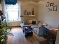 Apartment to rent in High Street, Nutfield...