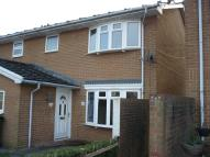 3 bedroom home to rent in Rathgar Close, REDHILL