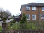 3 bed End of Terrace home to rent in Wordsworth Mead, REDHILL