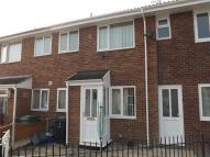 Plantagenet Close semi detached house to rent
