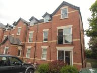 Flat to rent in Weaver Grove, Winsford...
