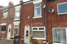 property to rent in Weaver Street, Winsford, CW7