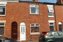 property to rent in John Street, Winsford, CW7