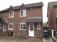 3 bedroom home to rent in Wardle Mews, Middlewich...