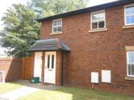 3 bedroom semi detached house to rent in Wharton Hall Wharton...