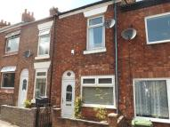 2 bedroom house to rent in Weaver Street, Winsford...