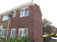 1 bedroom property in Plantagenet Close...