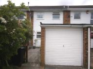 2 bed semi detached property in Cambridge Avenue...