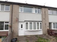 3 bedroom house to rent in Tamar Walk, Winsford, CW7