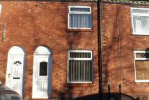 property to rent in John Street, Winsford, CW7