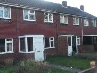 2 bedroom home to rent in Eton Road, Datchet...