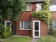 1 bed Flat to rent in Mead Avenue, Langley...