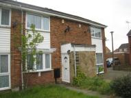Torridge Road property to rent