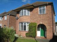 3 bed Detached home to rent in Upton Court Road...