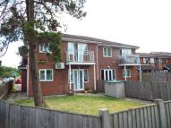 1 bed Flat in Meadowbrook Close...
