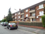 3 bed Flat to rent in Meadow Road, Langley...