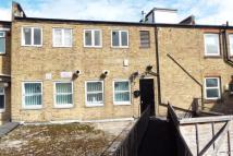 2 bedroom Flat to rent in High Street, Slough, SL1