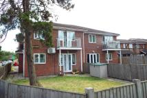 Flat to rent in Meadowbrook Close...
