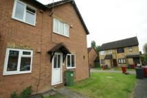 property to rent in Moore Close, Cippenham, Slough, SL1