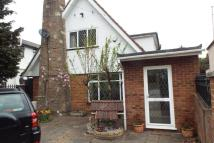 4 bed Detached home to rent in Pantiles Old Bath Road...