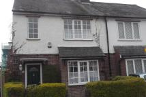 property to rent in Alpha Street South, Slough, SL1
