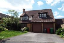 property to rent in Palmerston Avenue, Langley, Slough, SL3