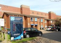 property to rent in Ascroft Court,