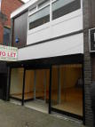 property to rent in 37 The Arcade,