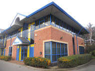 property to rent in Unit 1B South Park Way, Wakefield 41 Business Park, 