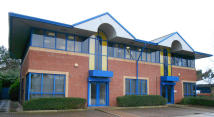 property to rent in 6 South Park Way, Wakefield 41 Business Park, 