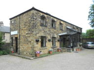 property to rent in The Coach House, High Street, Dodworth, Barnsley, S75 3RQ