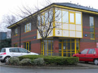 property for sale in 3 The Antler Complex Bruntcliffe Way, Morley, Leeds, LS27 0JG