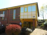property for sale in 3a The Antler Complex Bruntcliffe Way, Morley, Leeds, LS27 0JG