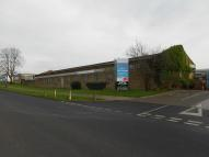 property to rent in Units 1-2, Portland Business Park, Richmond Park Road, Handsworth, Sheffield, S13 8HS