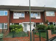 2 bedroom Flat in Lyminge Close, Sidcup...