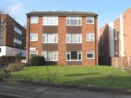 Chislehurst Road Flat to rent
