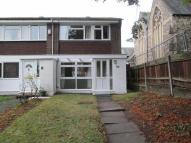 3 bed semi detached house to rent in Shelbury Close, Sidcup...