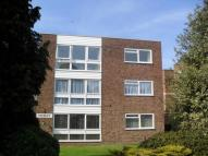 Flat to rent in Stedly The Park, Sidcup...