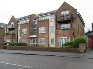 Flat to rent in Main Road, Sidcup, DA14