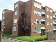 2 bedroom Flat to rent in Green Acres The Crescent...