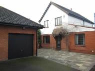 4 bedroom property to rent in Firside Grove, Sidcup...