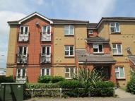 Flat to rent in Palm Avenue, Sidcup, DA14
