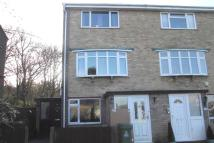 2 bed Flat in Tyron Way, Sidcup, DA14