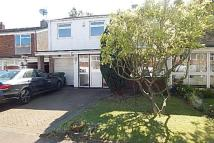 House Share in Maiden Erlegh Avenue...