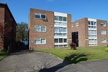3 bedroom Flat in Brendon The Park, Sidcup...