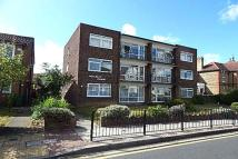 Flat to rent in Elm Road, Sidcup, DA14