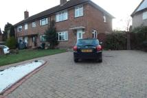 3 bed Detached home to rent in Slades Drive...