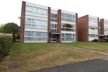 2 bed Flat to rent in Ravenshoe  The Park...