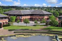 property to rent in Lakeside,