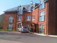 2 bedroom Apartment to rent in 92 River View, Shefford...